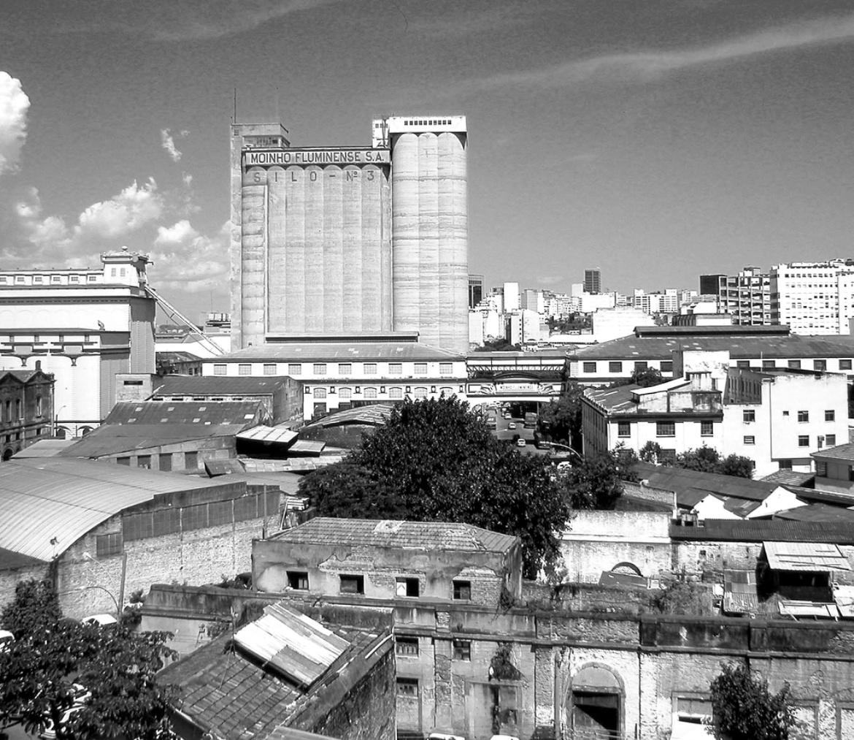 Mohinho-Fluminese_Rio de Janeiro