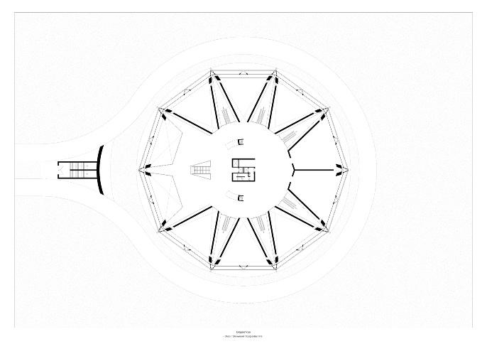 Endabgabe_Tesla Tower_JinkuiLiu_Plaene_Seite_1