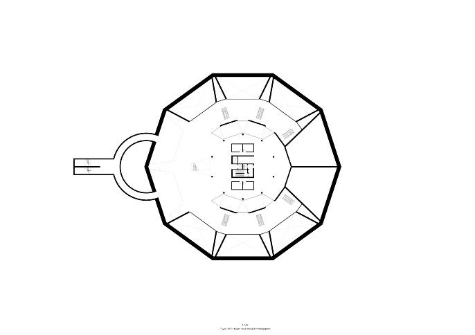 Endabgabe_Tesla Tower_JinkuiLiu_Plaene_Seite_2