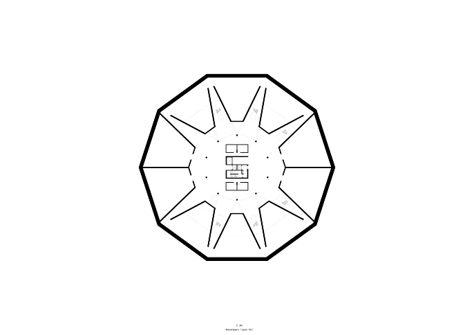 Endabgabe_Tesla Tower_JinkuiLiu_Plaene_Seite_3