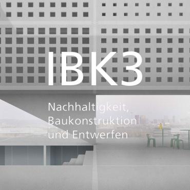 Institut Für Baukonstruktion Universität Stuttgart