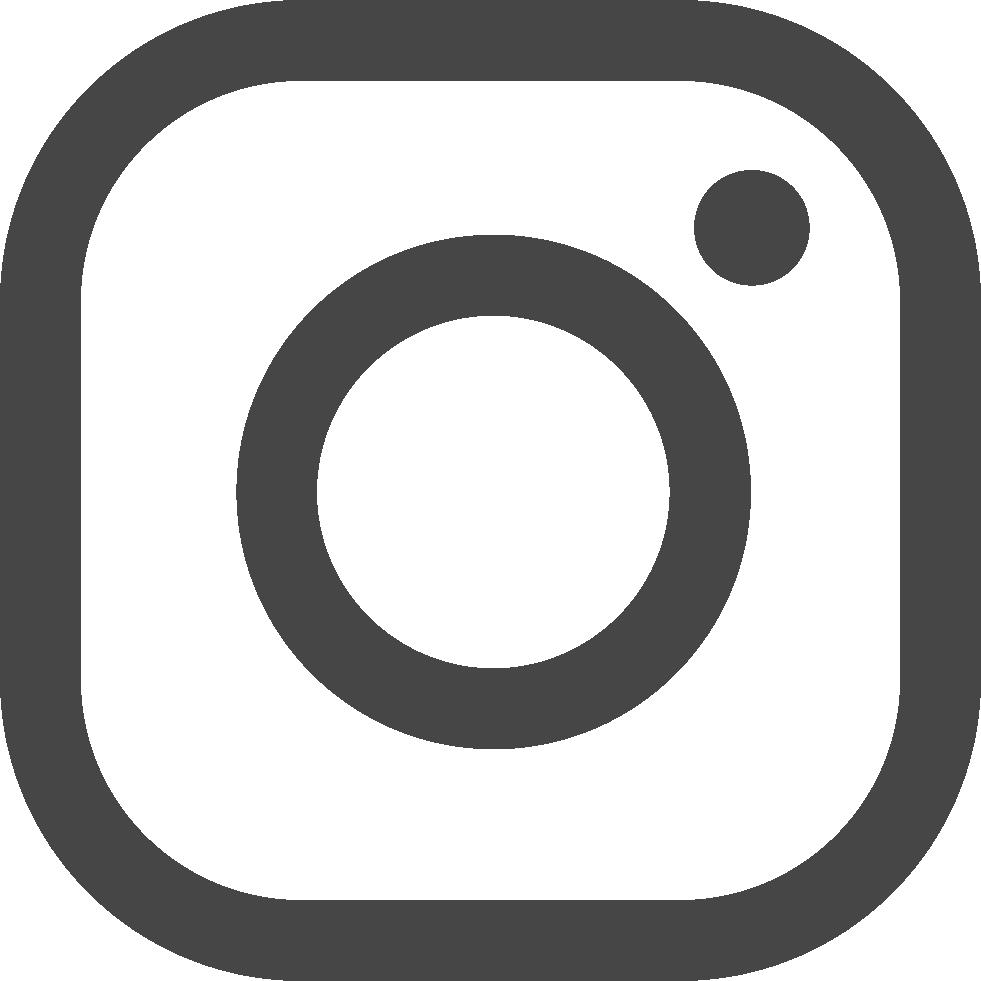 ITKE bei Instagram (external Link)