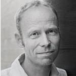 Jens Ludloff
